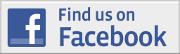 facebook-logo01